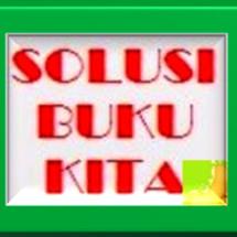 Logo SOLUSI BUKU