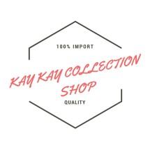 KAY KAY COLLECTION SHOP