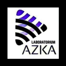 AZKA Laboratorium