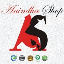 Anindha Shop