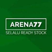 Arena77