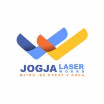 jogjalaserworks