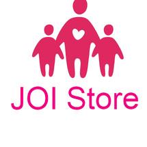 Logo JOI-Store