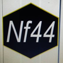 NF44_Collection