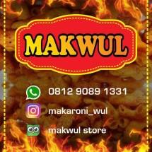 makwul store
