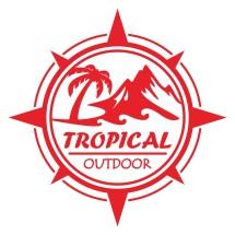 Tropical Outdoor Shop