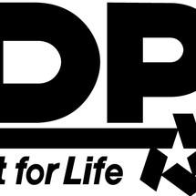 Logo Denpur Shop
