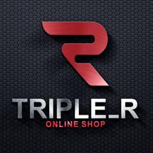 Triple_R Logo