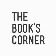 The Book's Corner