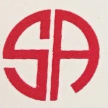 Logo Sumber Air