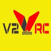 V2 RC_ONLINE
