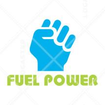 FUEL POWER