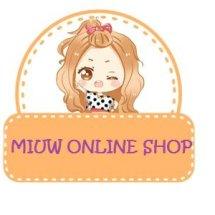 Miuw fashion shop