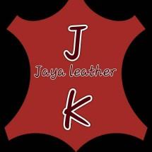 JAYA LEATHER
