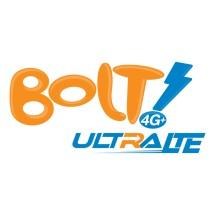BOLT Official Store