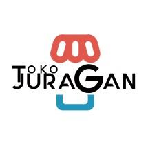 Logo tjuragan