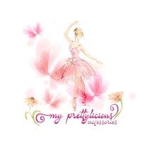 myprettlicious.acc