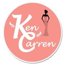 KenCarren_Clothes