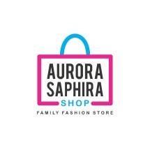 Aurora Saphira Shop