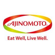 Ajinomoto Official Store