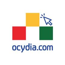 Ocydia Greenville