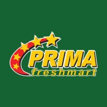 Prima Freshmart
