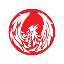 Logo TUGAS NEGARA BOS
