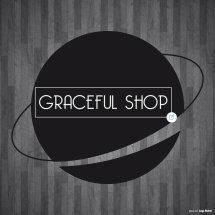 Logo Gracefull