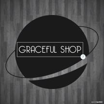 Logo Gracefull