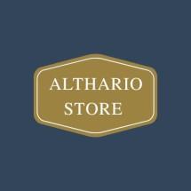 Althario Store