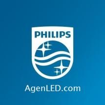 Logo AgenLED