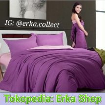Erka Shop