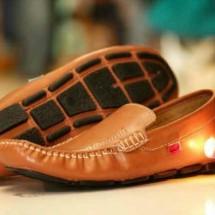 Bagus Sepatu Online
