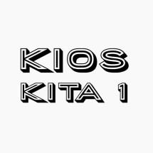 Logo Kios Kita 1