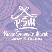 logo_pasarsouvenirmrh