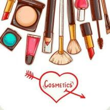 Logo dessy kosmetik bekasi