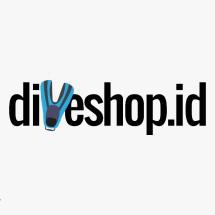 diveshop.id