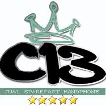 celluler13