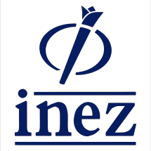 Inez Official Store