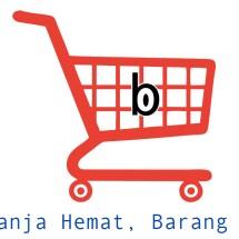Logo BELIBARANGYUK