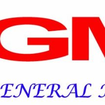 Logo CGM 11