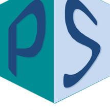 Pusat Stiker Logo