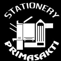 Logo Primasakti Stationery