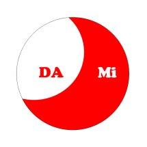 Logo zekate