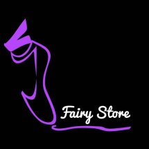 Fairy Online Store