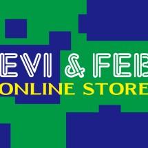Devi & Feby store