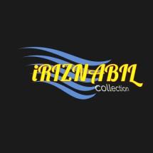 iRIZNABIL-sub