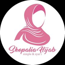 shopalia-hijab