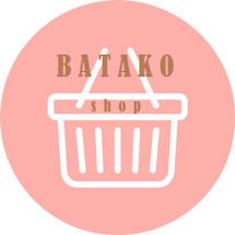 Logo BATAKO