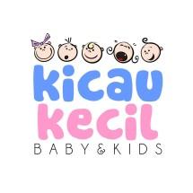 Logo Kicau Kecil Baby Kids